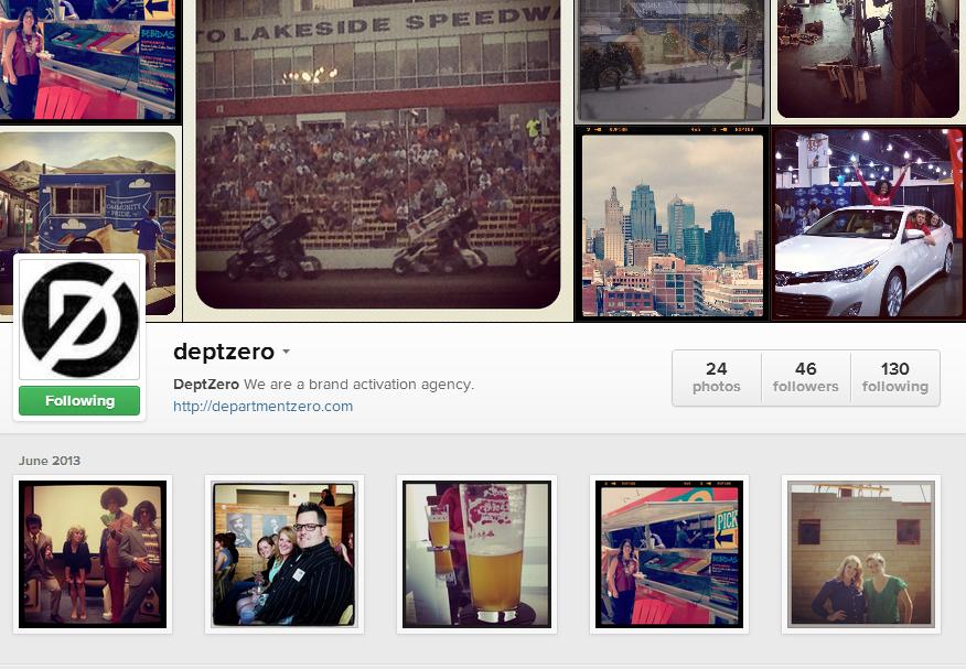 DZ Instagram.PNG