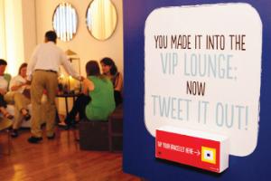 vip lounge tweet.jpg