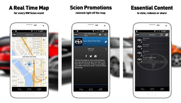 scion-live-app-1.jpg