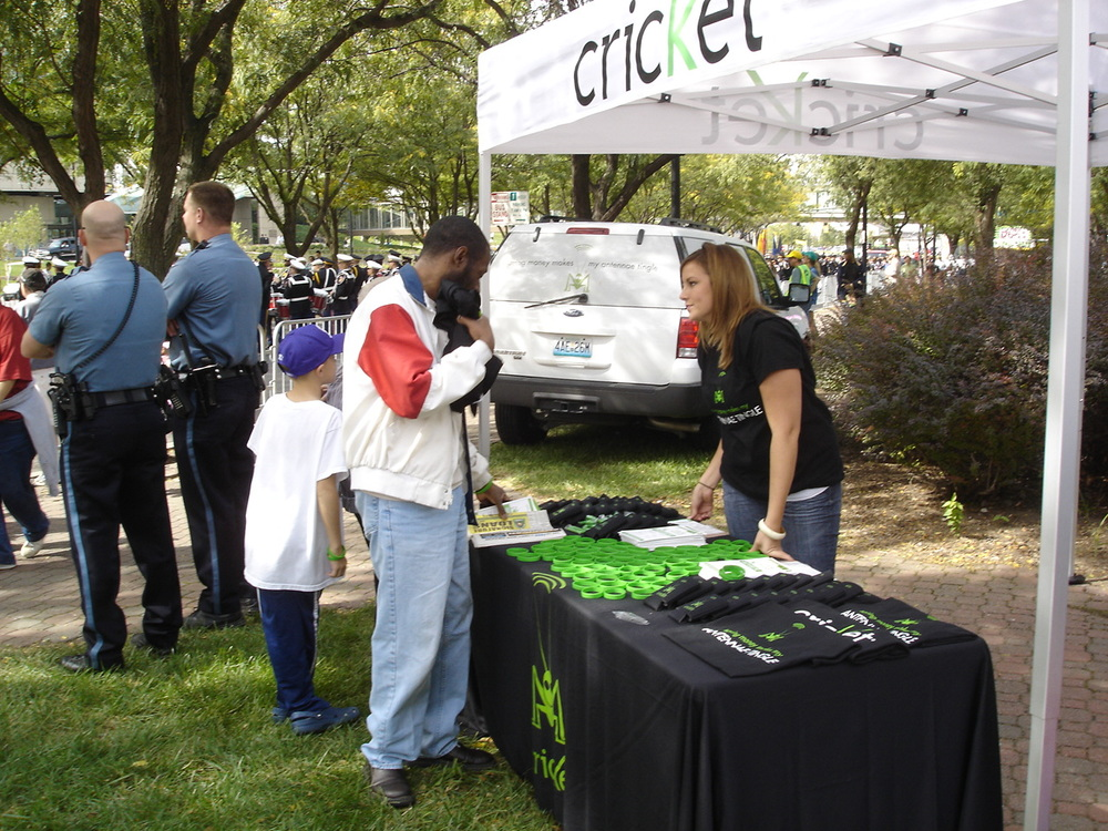 Cricket_Wireless03.JPG