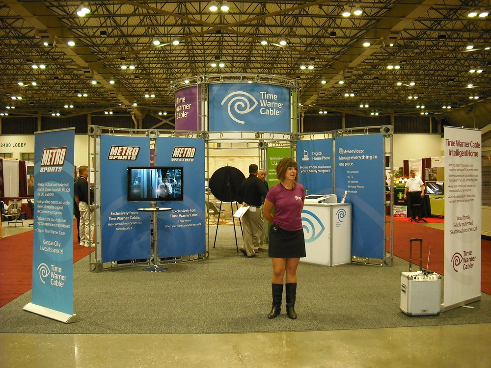 TWC - Home Expo 006.JPG