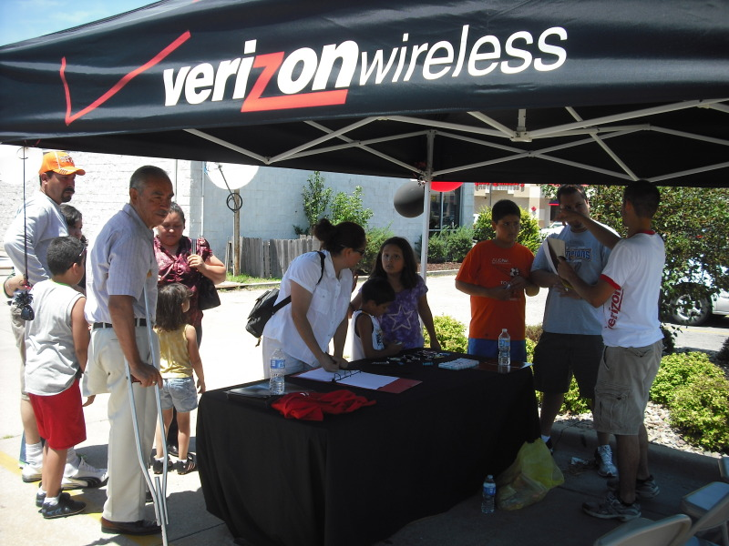 Verizon_Wireless10.jpg