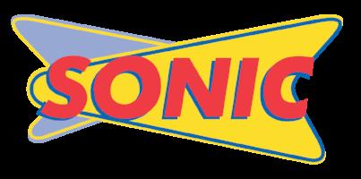 PNGPIX-COM-Delta-Air-Lines-Logo-PNG-Transparent.png