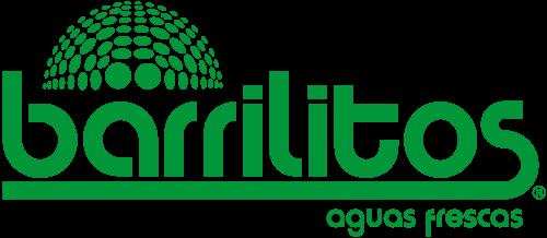 Barrilitos_web2.png