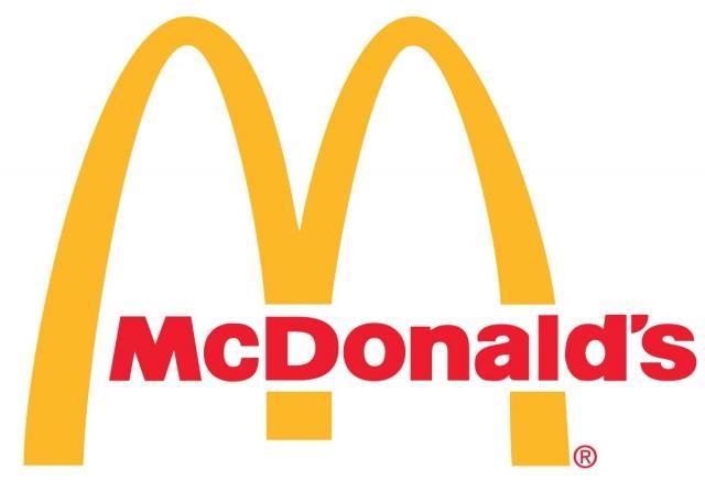 McDonalds logo png.jpg