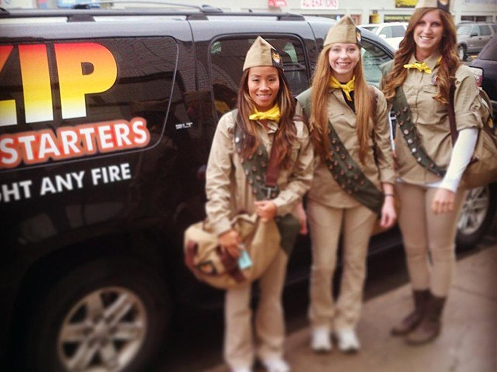 zip-firestarters.jpg