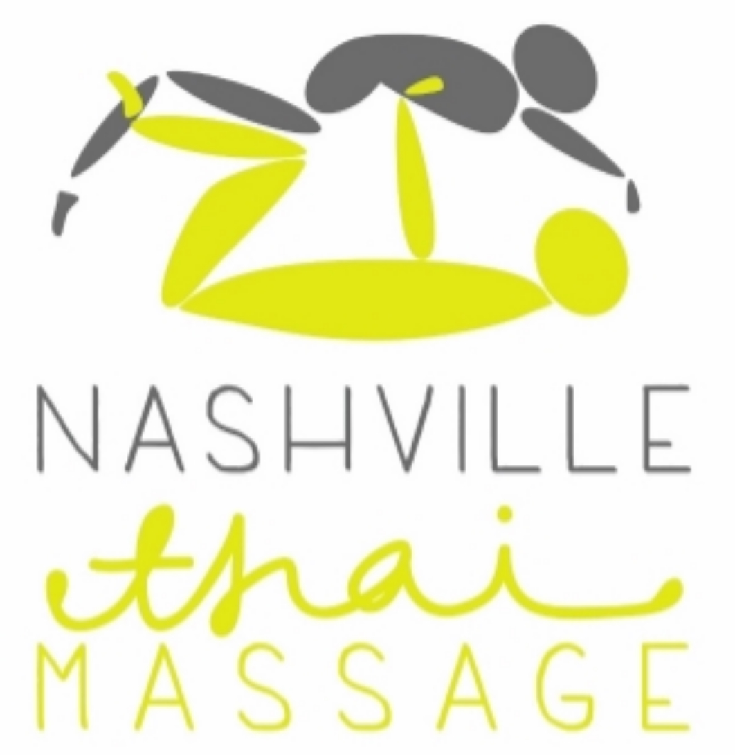 Nashville Thai Massage