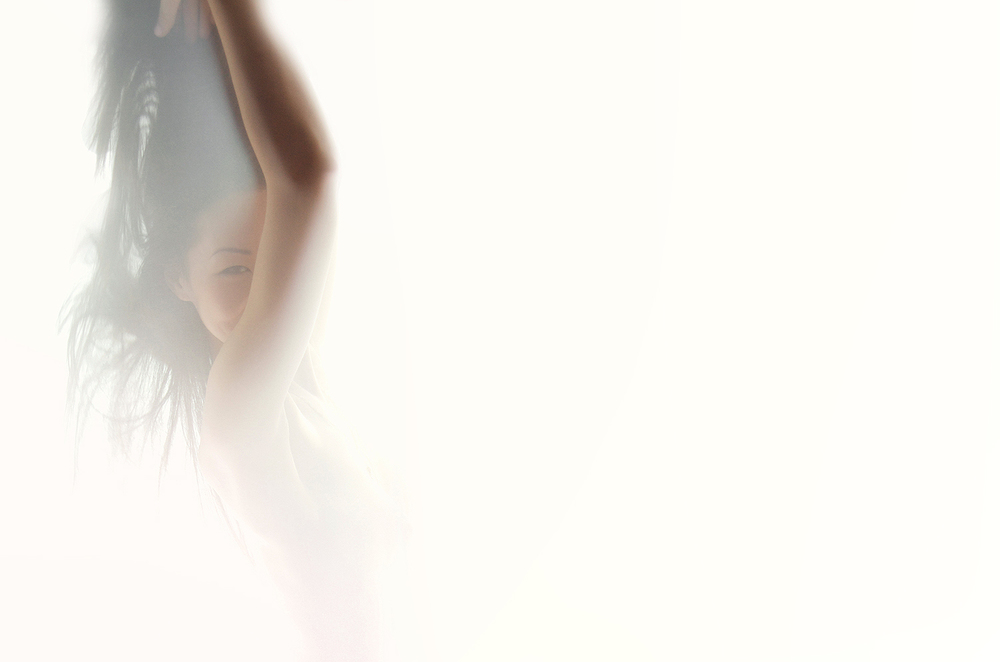 15' - Susan Yan by Brice Ferré Vancouver Portrait Editorial Commercial Photographer Nude Photography