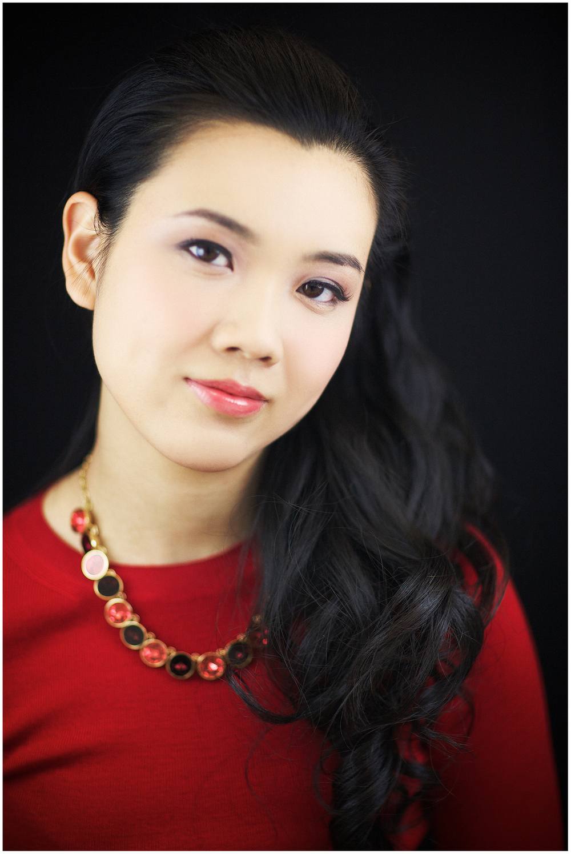 IMG_7416 - Jennie Wu - by Brice Ferre Studio - Vancouver Portrait Photographer.jpg