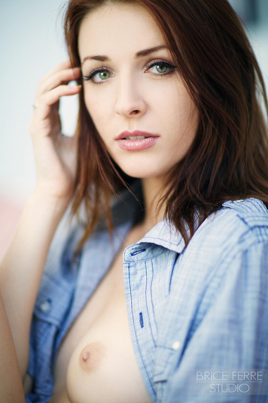 III_4041 - Dane Halo - by Brice Ferre Studio - Vancouver Portrait Photographer.jpg