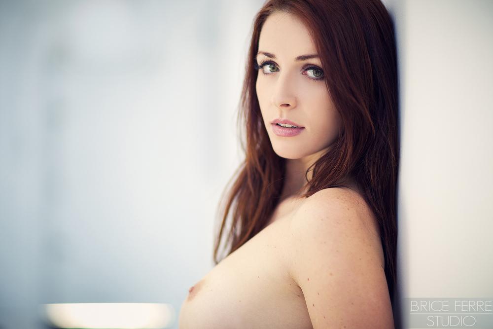 III_4342 - Dane Halo - by Brice Ferre Studio - Vancouver Portrait Photographer.jpg