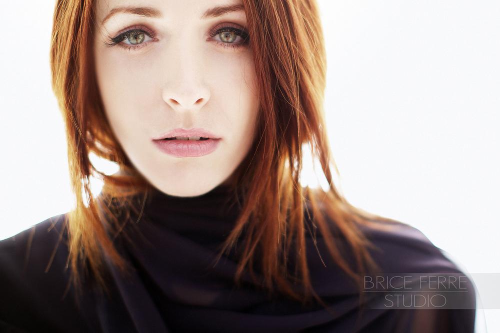 III_4858' - Dane Halo - by Brice Ferre Studio - Vancouver Portrait Photographer.jpg