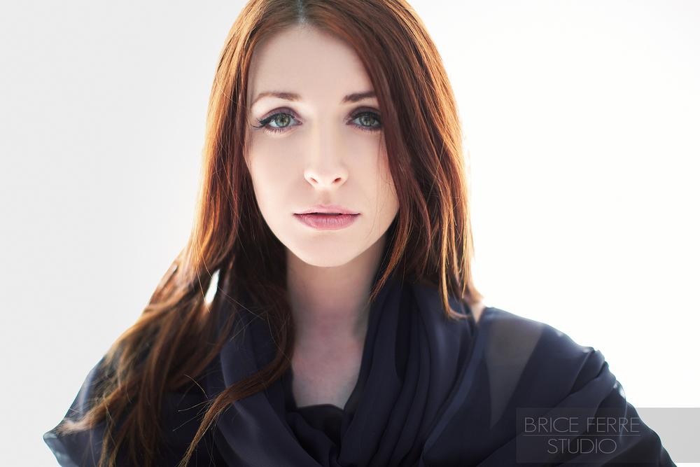 III_4875 - Dane Halo - by Brice Ferre Studio - Vancouver Portrait Photographer.jpg