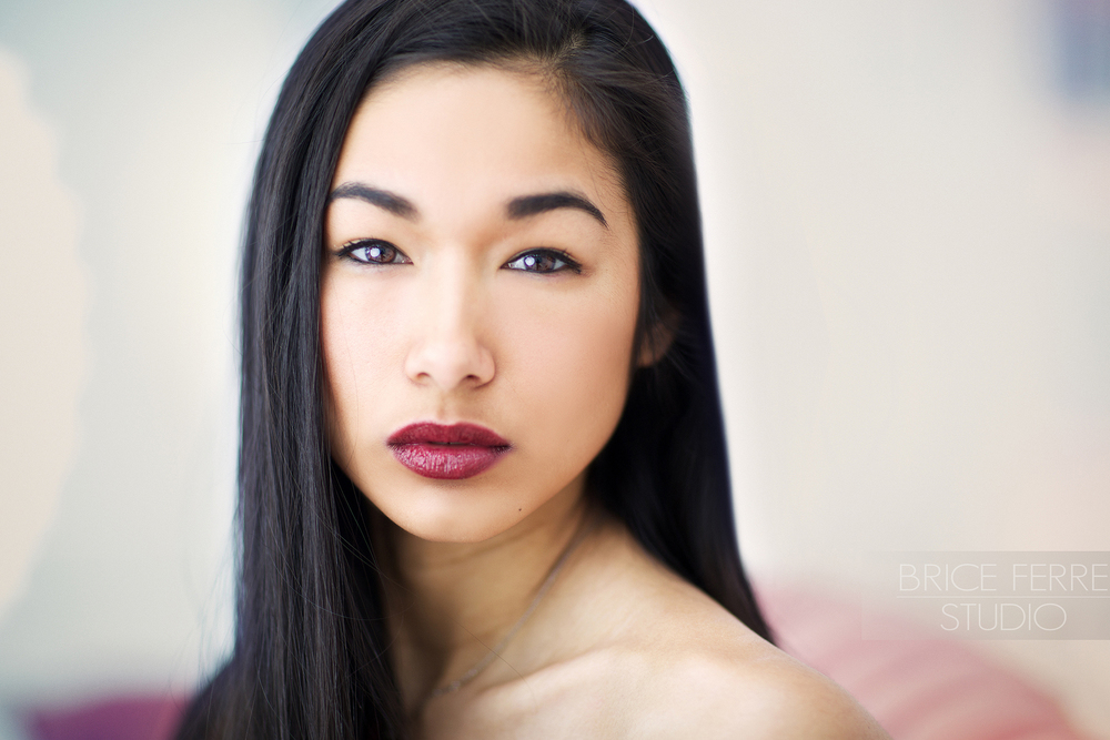 III_5431 - Taylor Thurston - by Brice Ferre Studio - Vancouver Portrait Photographer.jpg