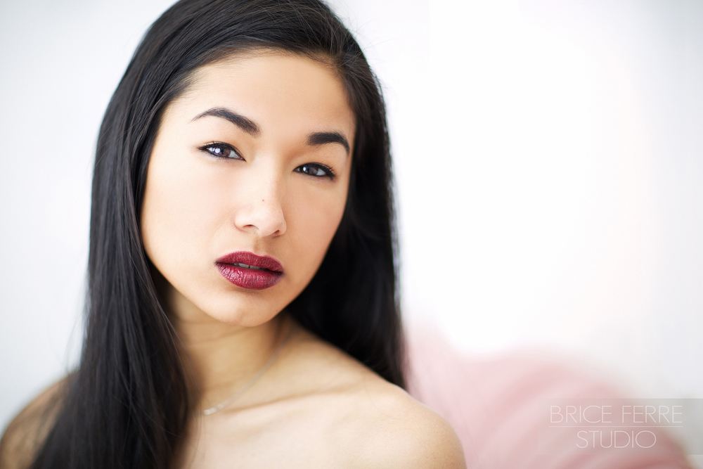 III_5471 - Taylor Thurston - by Brice Ferre Studio - Vancouver Portrait Photographer.jpg