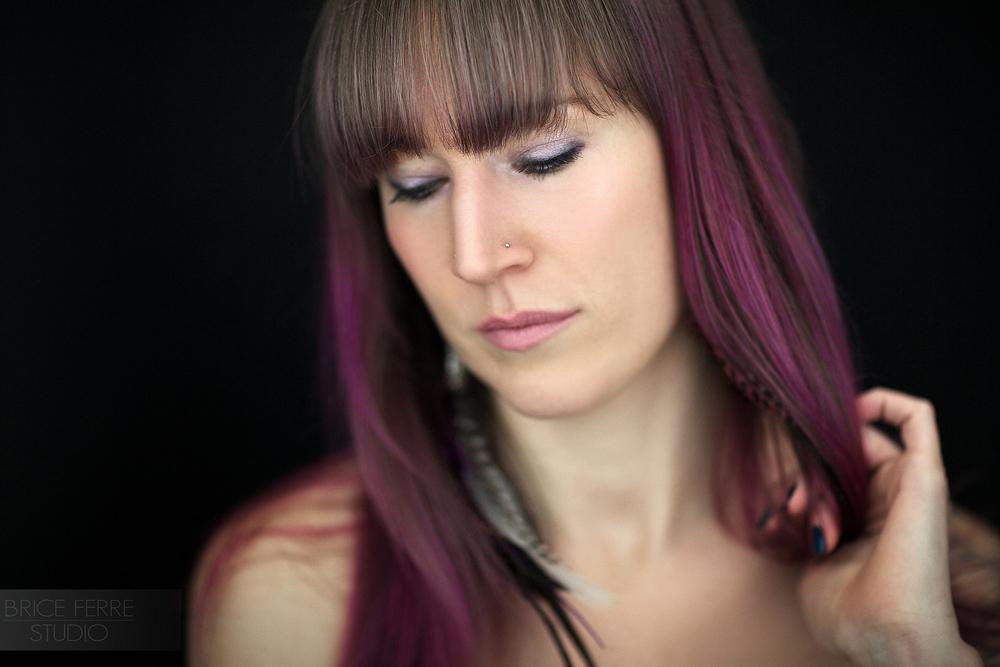 III_7544 - Jody Michelle Morrison - by Brice Ferre Studio - Vancouver Portrait Photographer.jpg