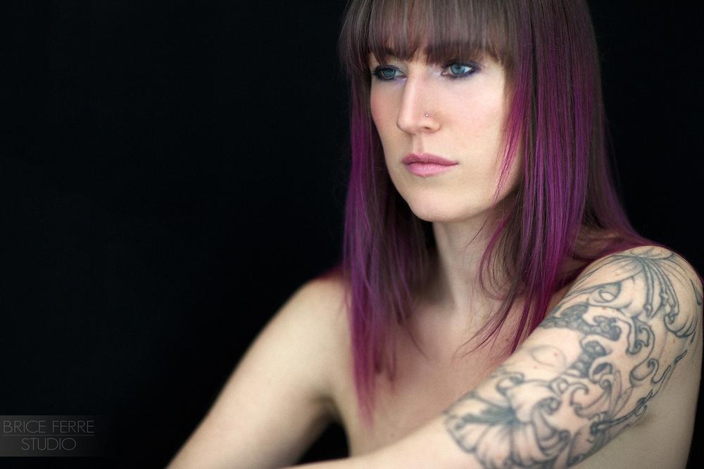 III_7595 - Jody Michelle Morrison - by Brice Ferre Studio - Vancouver Portrait Photographer.jpg