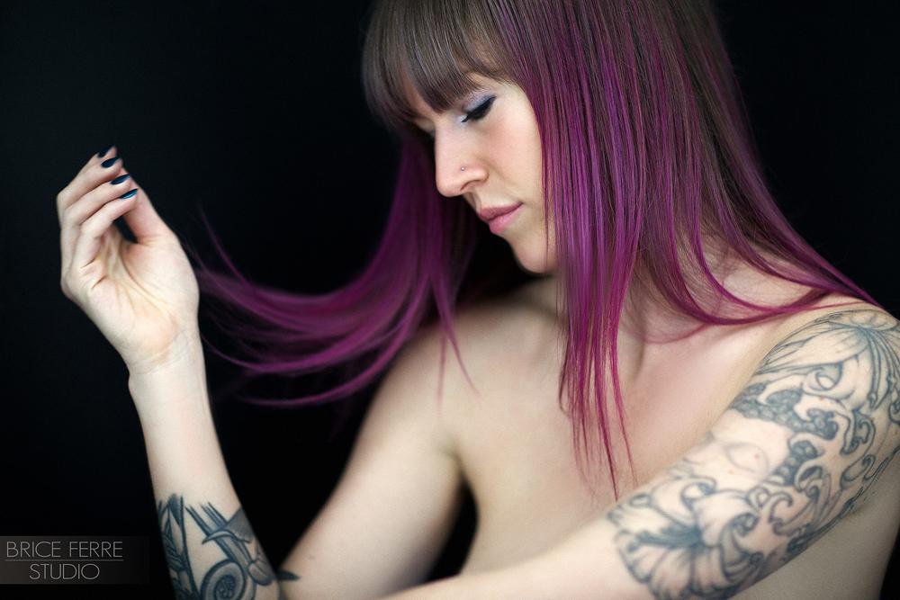 III_7607 - Jody Michelle Morrison - by Brice Ferre Studio - Vancouver Portrait Photographer.jpg