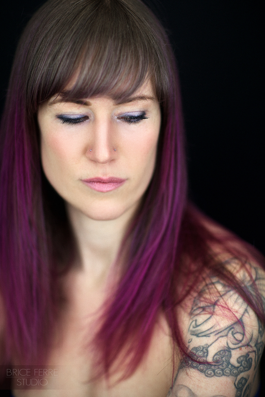 III_7651 - Jody Michelle Morrison - by Brice Ferre Studio - Vancouver Portrait Photographer.jpg