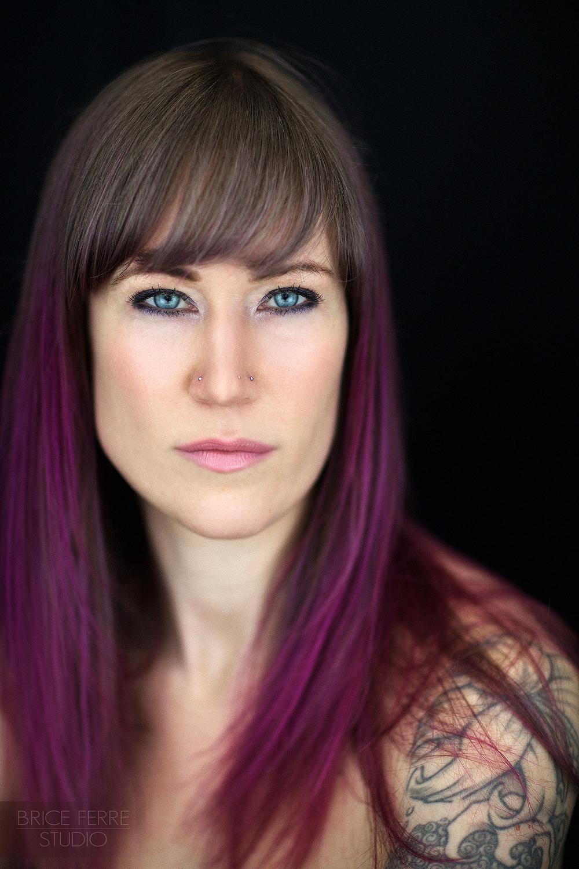 III_7657 - Jody Michelle Morrison - by Brice Ferre Studio - Vancouver Portrait Photographer.jpg