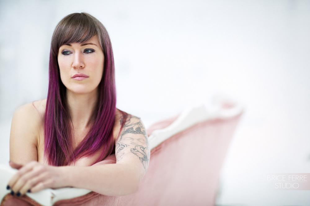 III_7900 - Jody Michelle Morrison - by Brice Ferre Studio - Vancouver Portrait Photographer.jpg