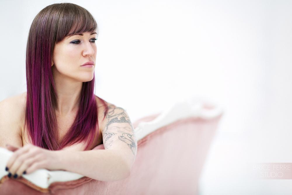 III_7908 - Jody Michelle Morrison - by Brice Ferre Studio - Vancouver Portrait Photographer.jpg