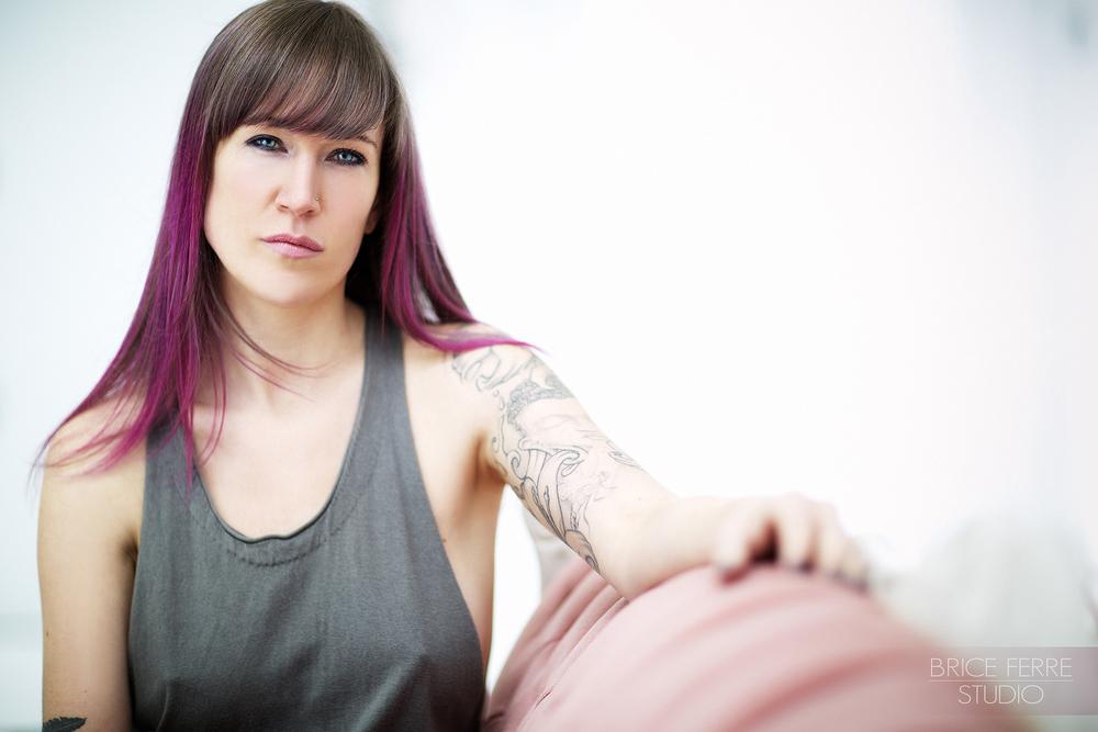III_8045 - Jody Michelle Morrison - by Brice Ferre Studio - Vancouver Portrait Photographer.jpg