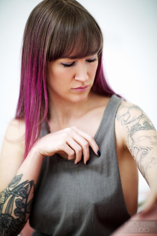 III_8062 - Jody Michelle Morrison - by Brice Ferre Studio - Vancouver Portrait Photographer.jpg