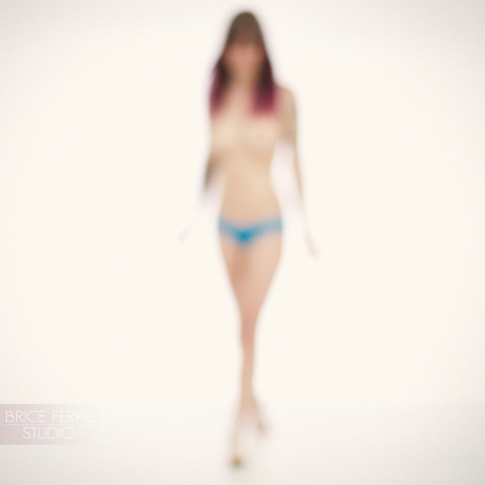 III_8753 - Jody Michelle Morrison - by Brice Ferre Studio - Vancouver Portrait Photographer.jpg