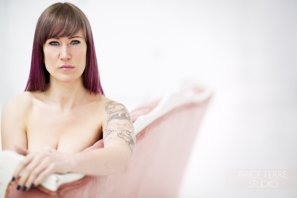 III_7941 - Jody Morrison - by Brice Ferre Studio - Vancouver Portrait Photographer.jpg