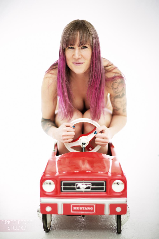 III_8521 - Jody Morrison - by Brice Ferre Studio - Vancouver Portrait Photographer.jpg