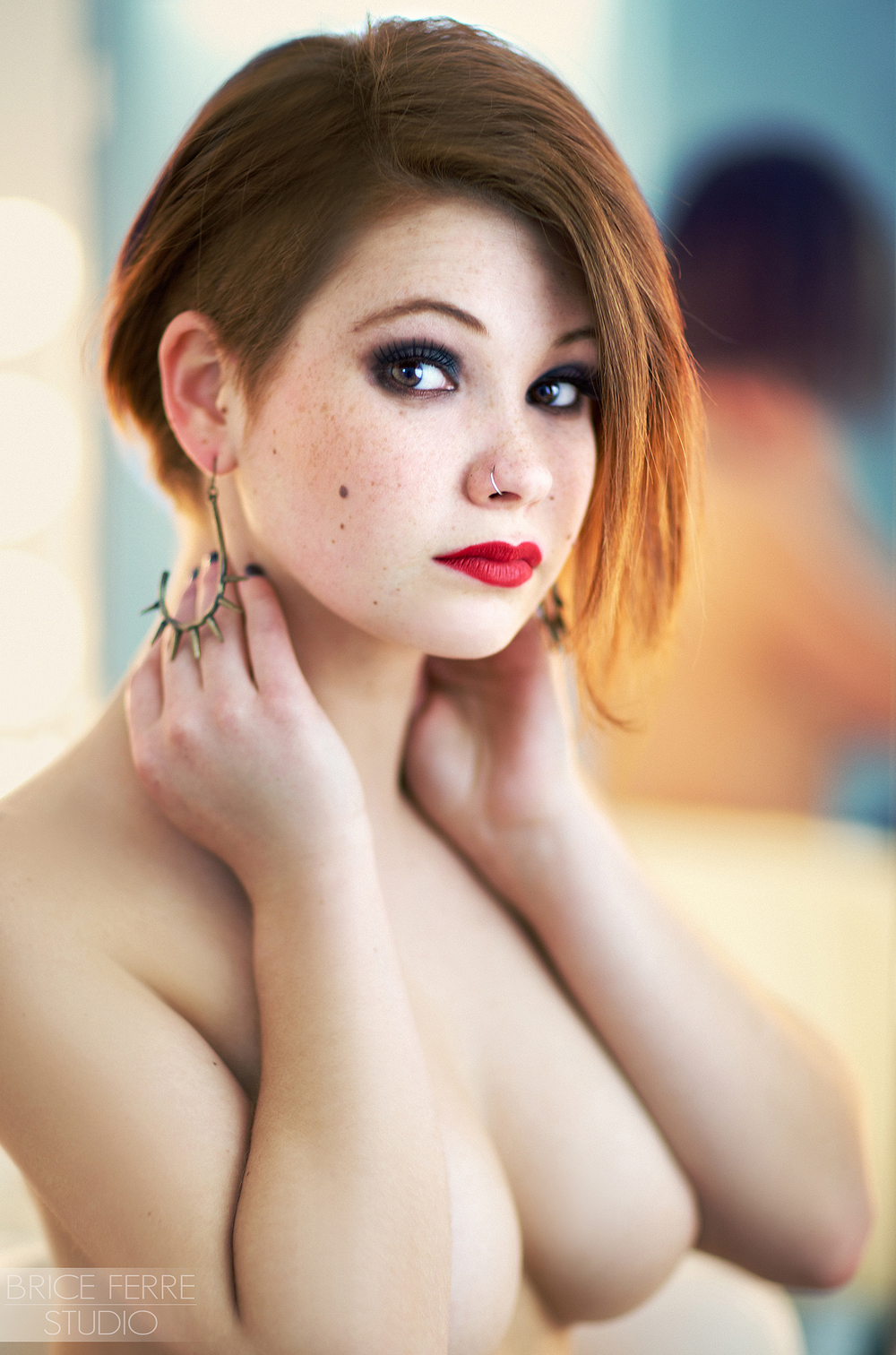 III_4451 - Bailey Miss Morgane - by Brice Ferre Studio - Vancouver Portrait Photographer.jpg