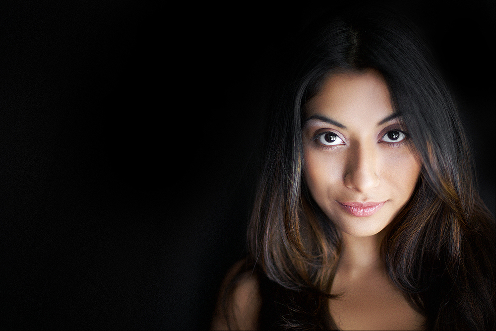 23 - Poonam Headshots - People by Brice Ferré Vancouver Portrait Photographer Studio Photography.jpg