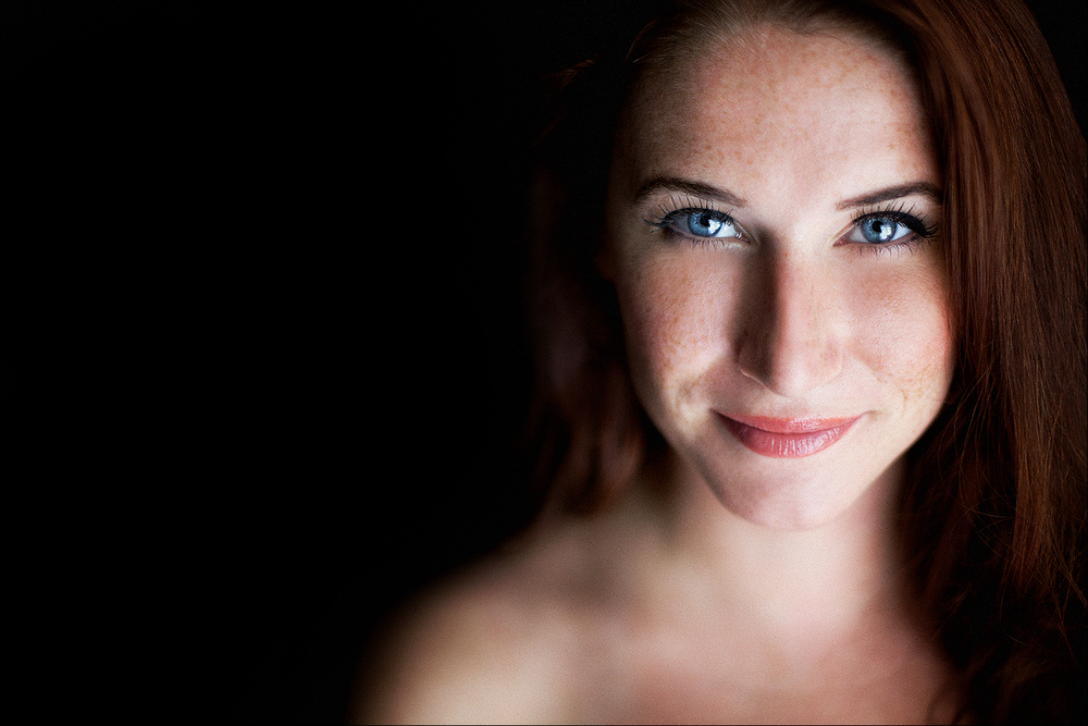 24 - Kathreen Headshots - People by Brice Ferré Vancouver Portrait Photographer Studio Photography.jpg