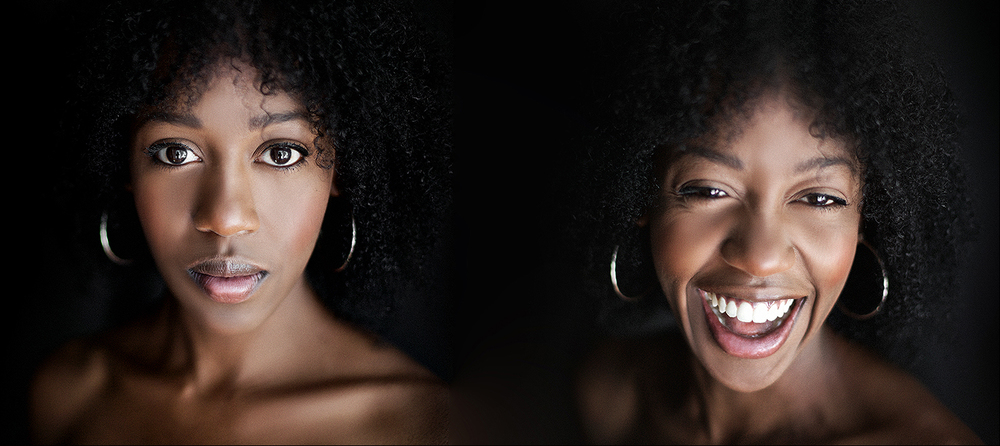 22 - Rukiya Bernard Headshots - People by Brice Ferré Vancouver Portrait Photographer Studio Photography.jpg