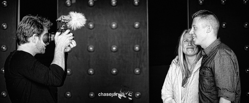 45 - Chase Jarvis Live - Events - by Brice Ferré Studio Vancouver Portrait Photographer.jpg