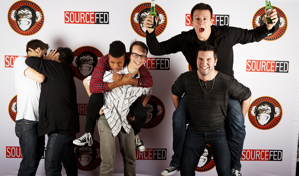 0086 - III_3388 - Defranco Does Toronto - Philly D - Philip Defranco and Sourcefed by Brice Ferre Studio - Vancouver Portrait Commercial ans Advertising Photographer.jpg