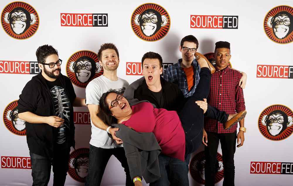 0101 - III_3413 - Defranco Does Toronto - Philly D - Philip Defranco and Sourcefed by Brice Ferre Studio - Vancouver Portrait Commercial ans Advertising Photographer.jpg
