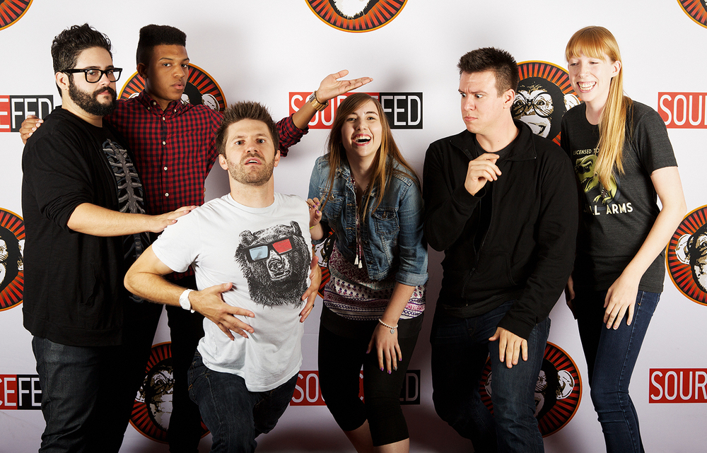 0113 - III_3430 - Defranco Does Toronto - Philly D - Philip Defranco and Sourcefed by Brice Ferre Studio - Vancouver Portrait Commercial ans Advertising Photographer.jpg