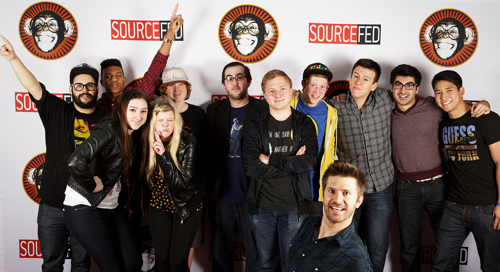 0313 - III_3876 - Defranco Does Toronto - Philly D - Philip Defranco and Sourcefed by Brice Ferre Studio - Vancouver Portrait Commercial ans Advertising Photographer.jpg