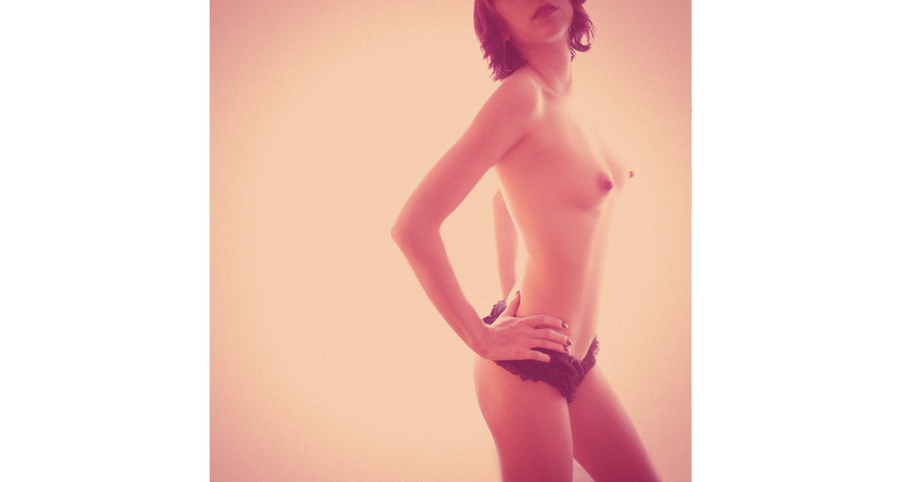 06 - Ruby Nude Ekta Series by Brice Ferre Studio Vancouver Portrait and Commercial Photographer.jpg
