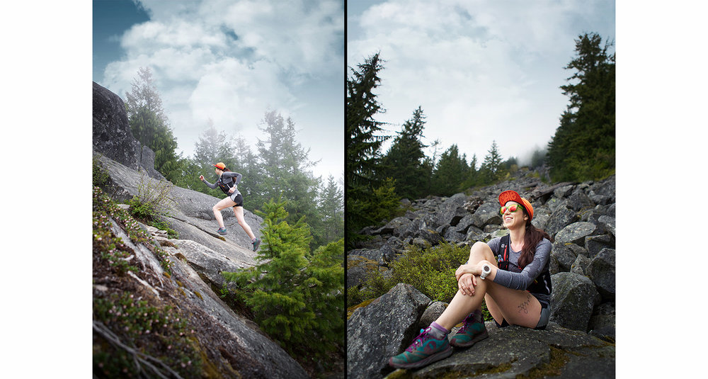 III_6912 - Black Mountain - by Brice Ferre Studio - Vancouver portrait commercial editorial advertising and trail running photographer (3).jpg