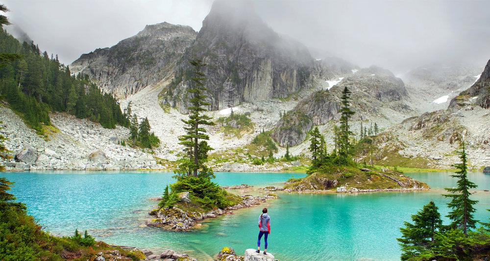 III_6649' - Watersprite Lake - By Brice Ferre Studio - Vancouver Portrait Photographer.jpg