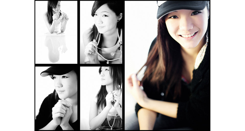 07 - Julie Lo - Authenticity by Brice Ferré Studio Vancouver Portrait Photographer - Headshots.jpg