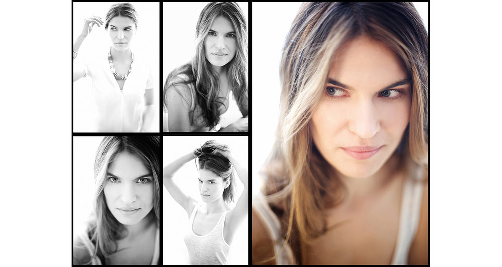 11 - Lisa Baroldi - Progress Unlimited - Authenticity by Brice Ferré Studio Vancouver Portrait Photographer - Headshots