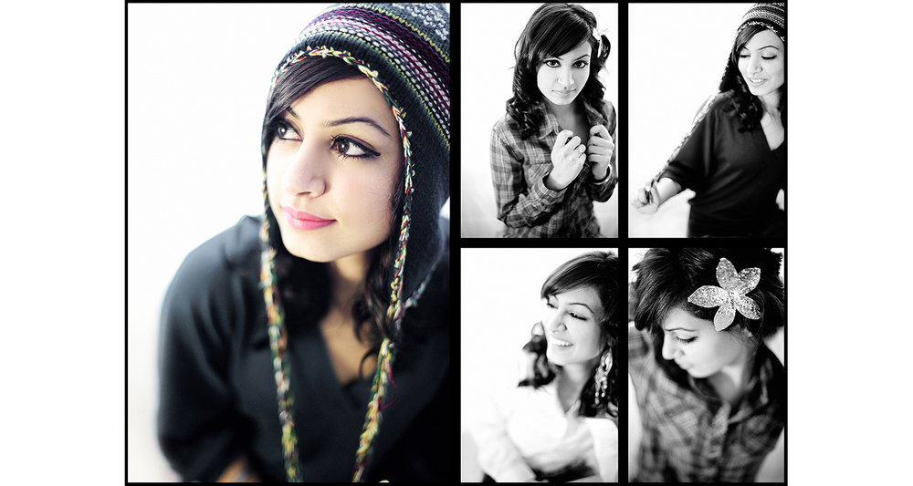 20 - Raveena Purple - Authenticity by Brice Ferré Studio Vancouver Portrait Photographer - Headshots.jpg