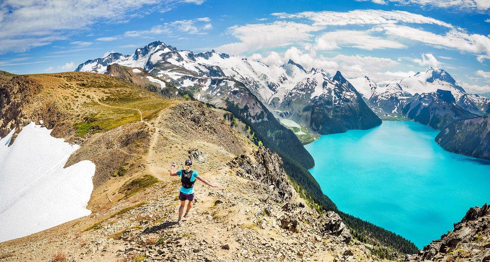 Jeanelle Hazlett-by-brice-ferre-vancouver-adventure-portrait-athlete-photographer