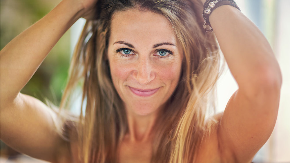 Tiff Phillips - by-brice-ferre-studio-vancouver-portrait-commercial-editorial-advertising-trail-running-and-athlete-photographer