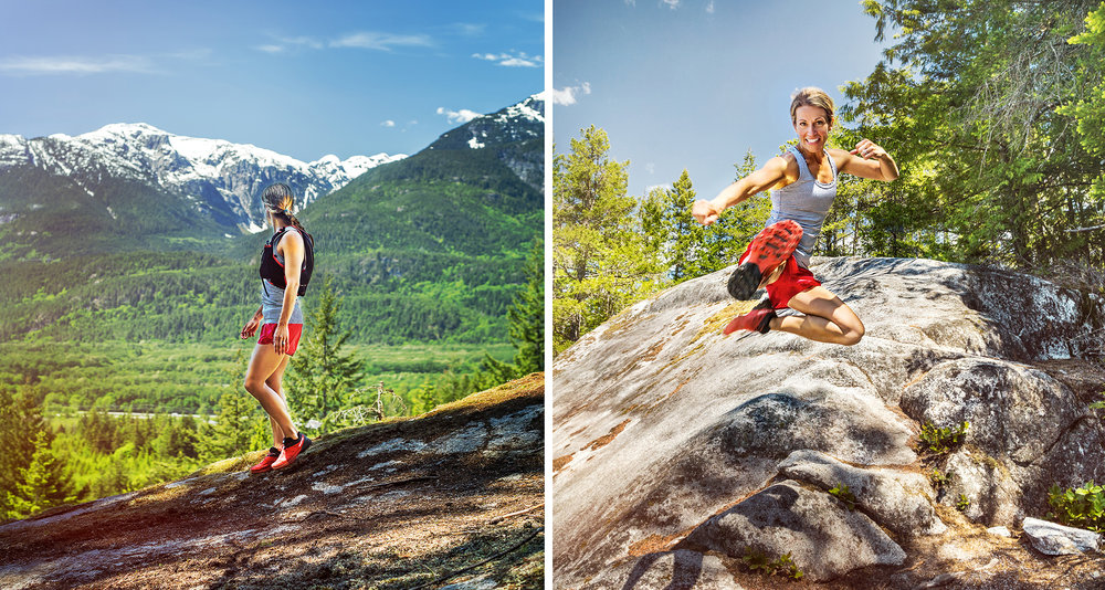 IMG_0322 - by Brice Ferre Studio - Vancouver Portrait, Athlete and Adventure Photographer.jpg