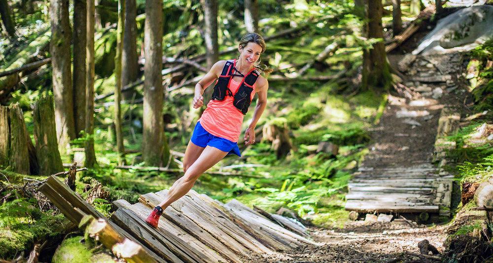IMG_9391 - by Brice Ferre Studio - Vancouver Portrait, Athlete and Adventure Photographer.jpg
